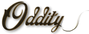 Oddity   –   Film-Animation-Transmedia