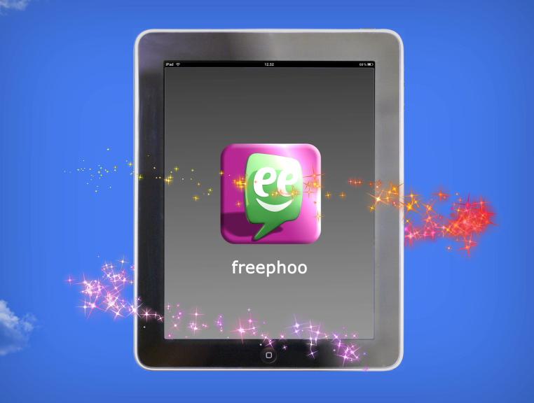 Freephoo film2 Image1