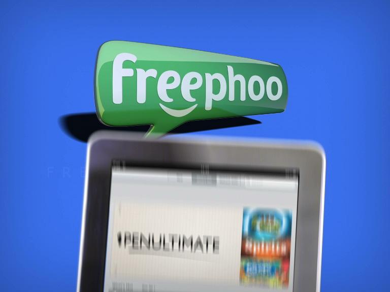 FreePhooFilm_1