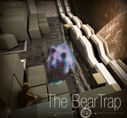 The Bear Trap